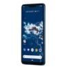 Android One X5 LG スペック レビュー 価格 ワイモバイル