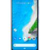 ワイモバイル Android One S6 京セラ スペック レビュー 評価 価格