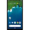 Android One S9 シャープ スペック 価格 発売日 ワイモバイル