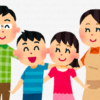 家族割引サービス ワイモバイルは 2回線以上の契約がお得