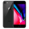 ワイモバイル iPhone8 アイフォーン8 スペック 価格 いつ?発売日 レビュー 評価
