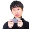 MNP 新規 一括0円 ワイモバイル 2020年6月 一括で安くお得に買える店舗があるか