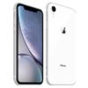 ワイモバイル iPhoneXR スペック 価格 発売日 いつ? 売れ筋モデルになること間違いな