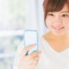 無料通話 10分間  ワイモバイルはお得でシンプルなプラン 解説
