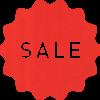 ワイモバイル タイムセールで安く スマホを購入することができる 割引でお得に買える