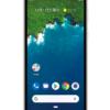 Android One S5 アンドロイドワンS5 シャープ スペック 価格 評価 レビュー