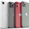 ワイモバイル iPhone12 /12 Pro /12 Pro MAX 割引 キャッシュバック レビュー スペッ
