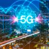 ワイモバイル 5Gに対応はいつになるのか 使えるスマホやiPhoneの発売はあるの?