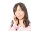 ワイモバイルへの乗り換えが安い 2万円 キャッシュバックの MNPでお得に契約