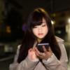 ワイモバイル オンラインショップでの契約方法 購入方法を紹介 カンタンに契約が出来
