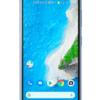 ワイモバイル Android One S6 値下げ 安くて一括価格 キャンペーン中の大特価販売中
