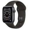 Apple Watch7 アップルウォッチ7 スペック 噂 機能 予想 価格 進化 発売日は?
