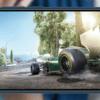 ワイモバイル Libero 5G リベロ スペック 価格 レビュー 評判 評価
