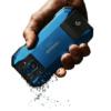 TORQUE G04 au トルクG04 スペック レビュー 評価 オススメ 価格 防水 防塵 | 携帯情