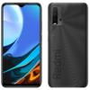 ワイモバイル Redmi 9Tの販売を開始 スペック 価格 レビュー   携帯情報.コム