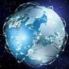 ドコモ ahamo 通信帯域 通信エリア 5G LTE 4Gで利用できるバンド帯 SIMフリー MVNO 格